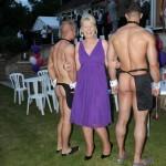 naked butler 7