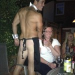 naked butler 10