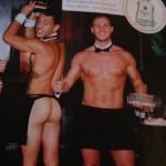 naked butler 12