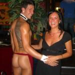 naked butler 25